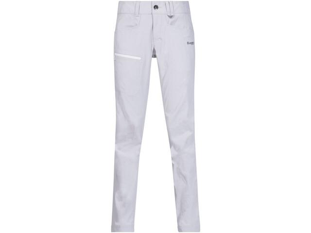 Bergans Utne - Pantalones Mujer - blanco